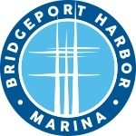 Bridgeport Marina