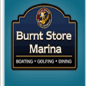 Burnt Store