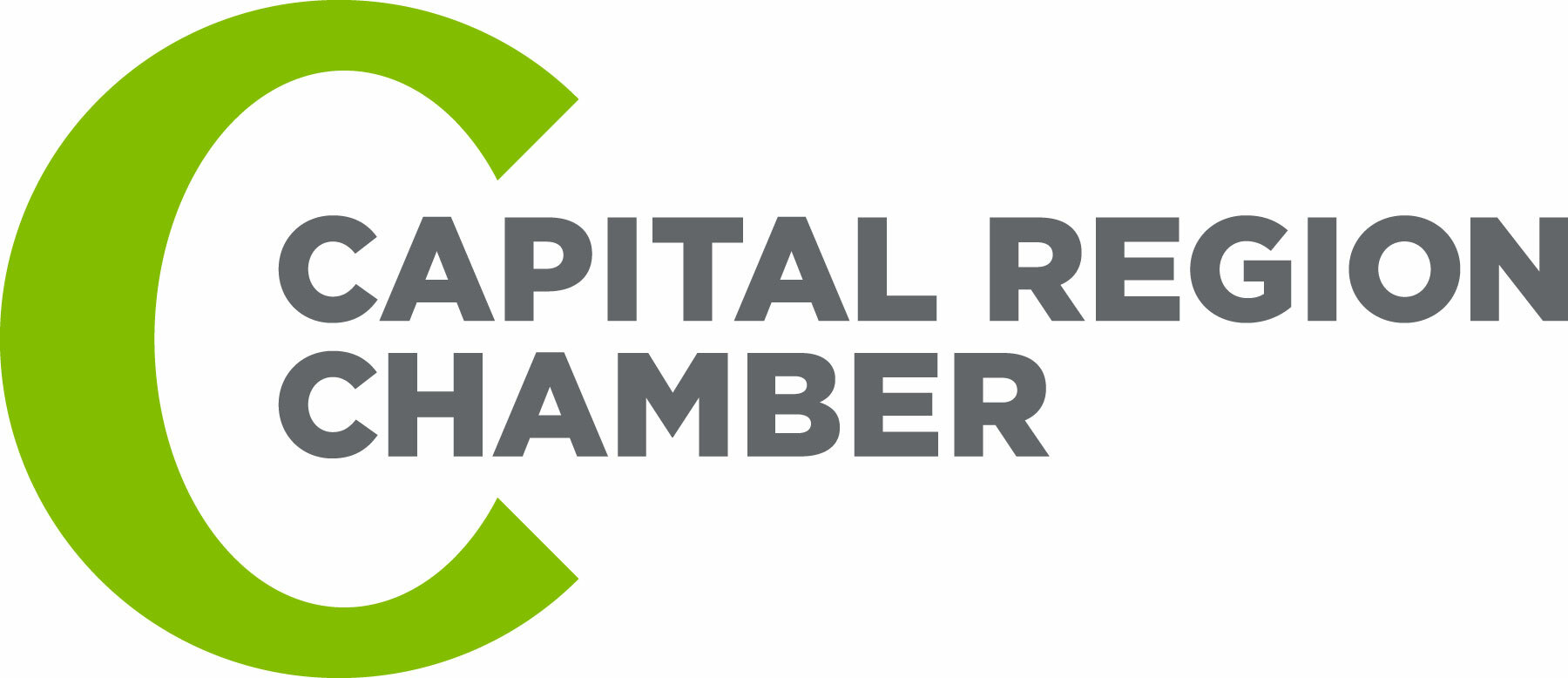 Waterford Harbor (Capital Region Chamber)