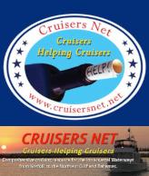 Cruisers' Net