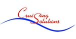 Cruising Solutions