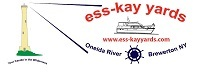 Ess-Kay Yards