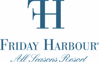 Friday Harbour Resort