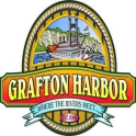 Grafton Harbor