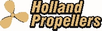 Holland Propeller