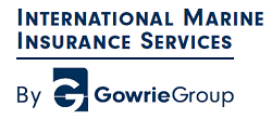 IMIS/Gowrie Group