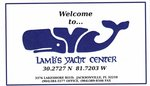 Lamb's Yacht Center
