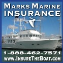 Marks Marine