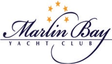 Marlin Bay Yacht Club