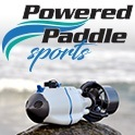 Powered Paddle Sports