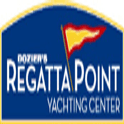 Doziers Regatta Point