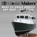 SD Model Makers