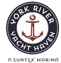 York River Marina