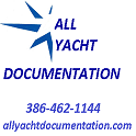 All Yacht Documentation