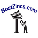 Boatzincs