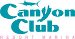 Canyon Club