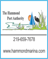 Hammond Port Authority