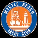 Myrtle Beach YC