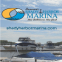 Shady Harbor Marina