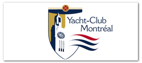 Yacht Club Montreal