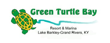 Green Turtle Bay