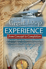 The Great Loop Experience