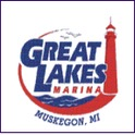 Great Lakes Marina