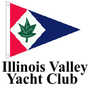 Illisnois Valley Yacht Club