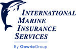 IMIS Gowrie Group