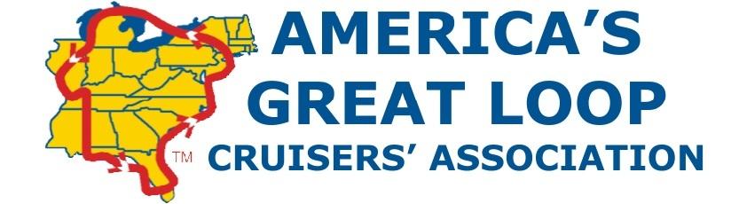 Home America S Great Loop Cruisers Association