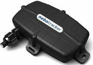 NeboTracker