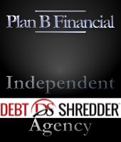 Plan B Financial