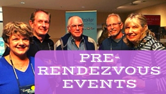 Photo Link to Pre-Rendezvous Events