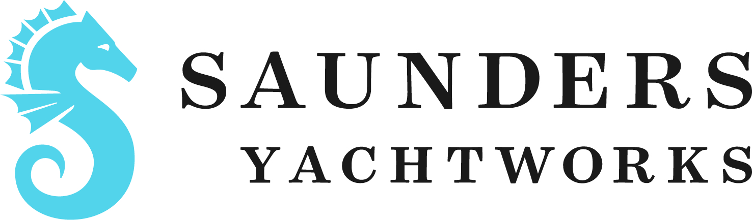 Saunders Yacht Works