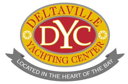 Deltaville Yachting Club