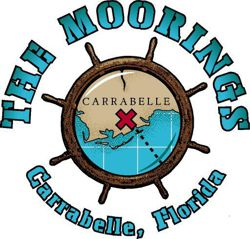 The Moorings of Carrabelle