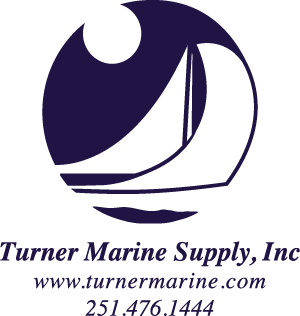 A guided tour of Turner Marine and what we have to offer.