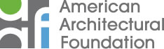 American Architectural Foundation
