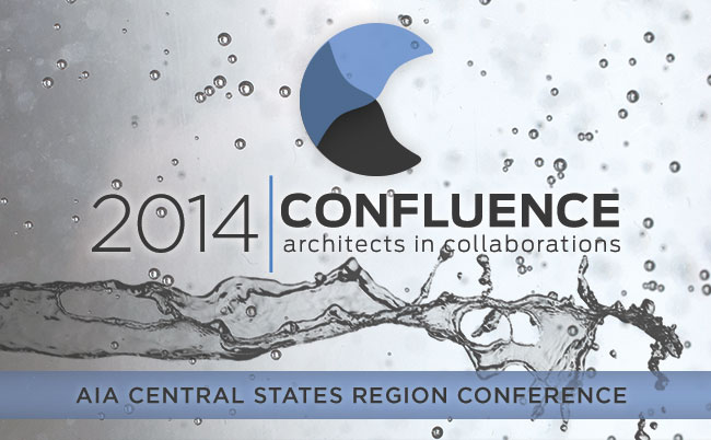 AIA Central States Region 2014 Conference