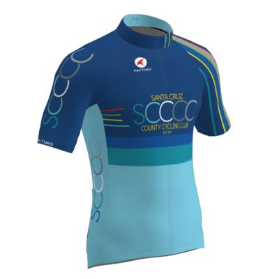 2018 SCCCC Jersey Mens