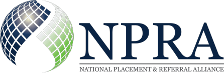 National Placement & Referral Alliance
