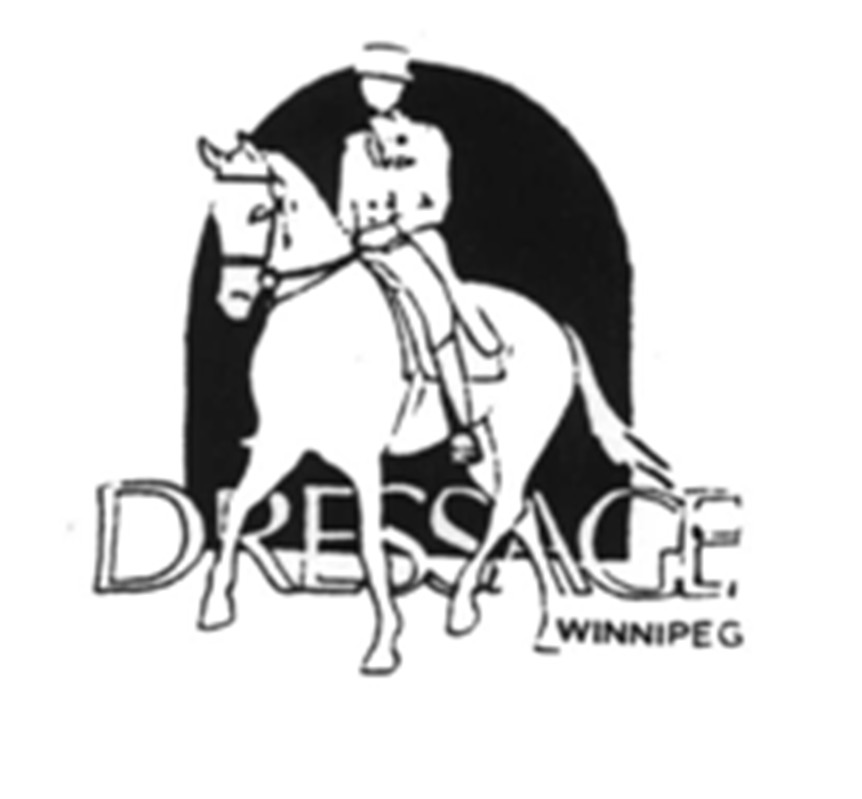 Dressage Winnipeg company