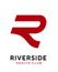 Riverside_small