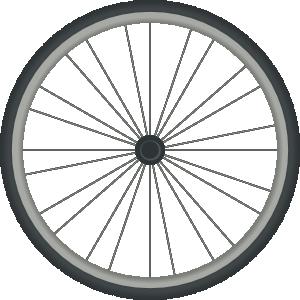Bike_Wheel_1584028289.png