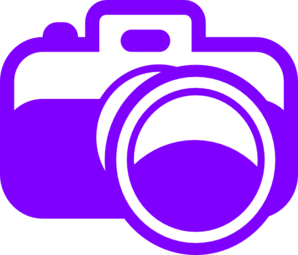 camera-vector-md_1322752269.png