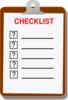 checklist-form-th_1417511441.png