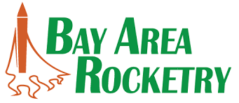 Bay Area Rocketry