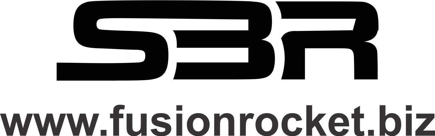 SBR Fusion