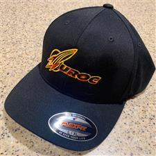 UROC Hat - click to view details