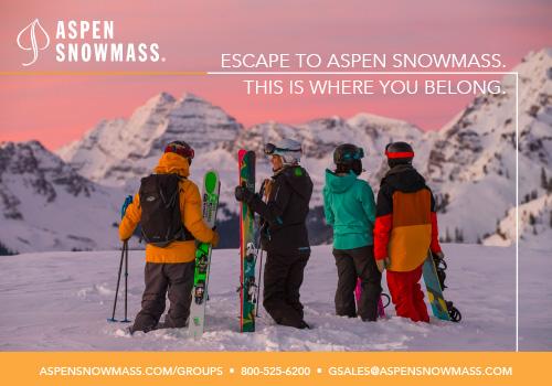 Aspen 2017 Card